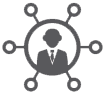Marketing Automation Icon Black.png